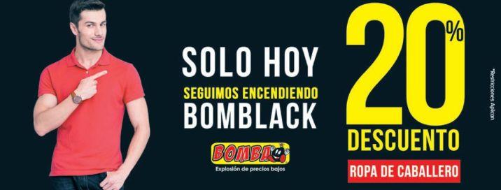ropa-para-caballeros-con-20-off-en-almacenes-bomba-black-friday