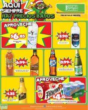 sabado-de-ofertas-licores-y-cervezas-despensa-familiar