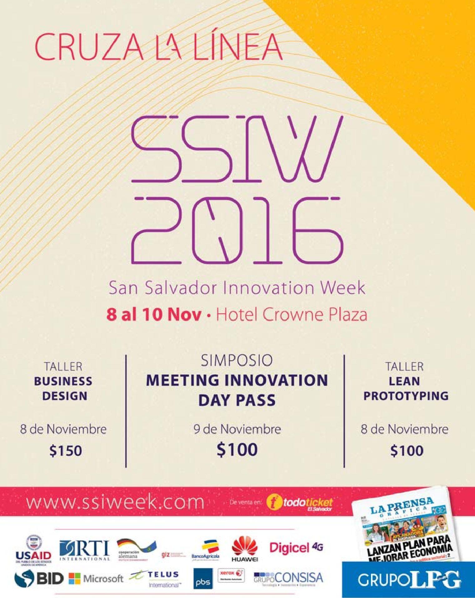 san-salvador-innovation-week-2016-ssiw
