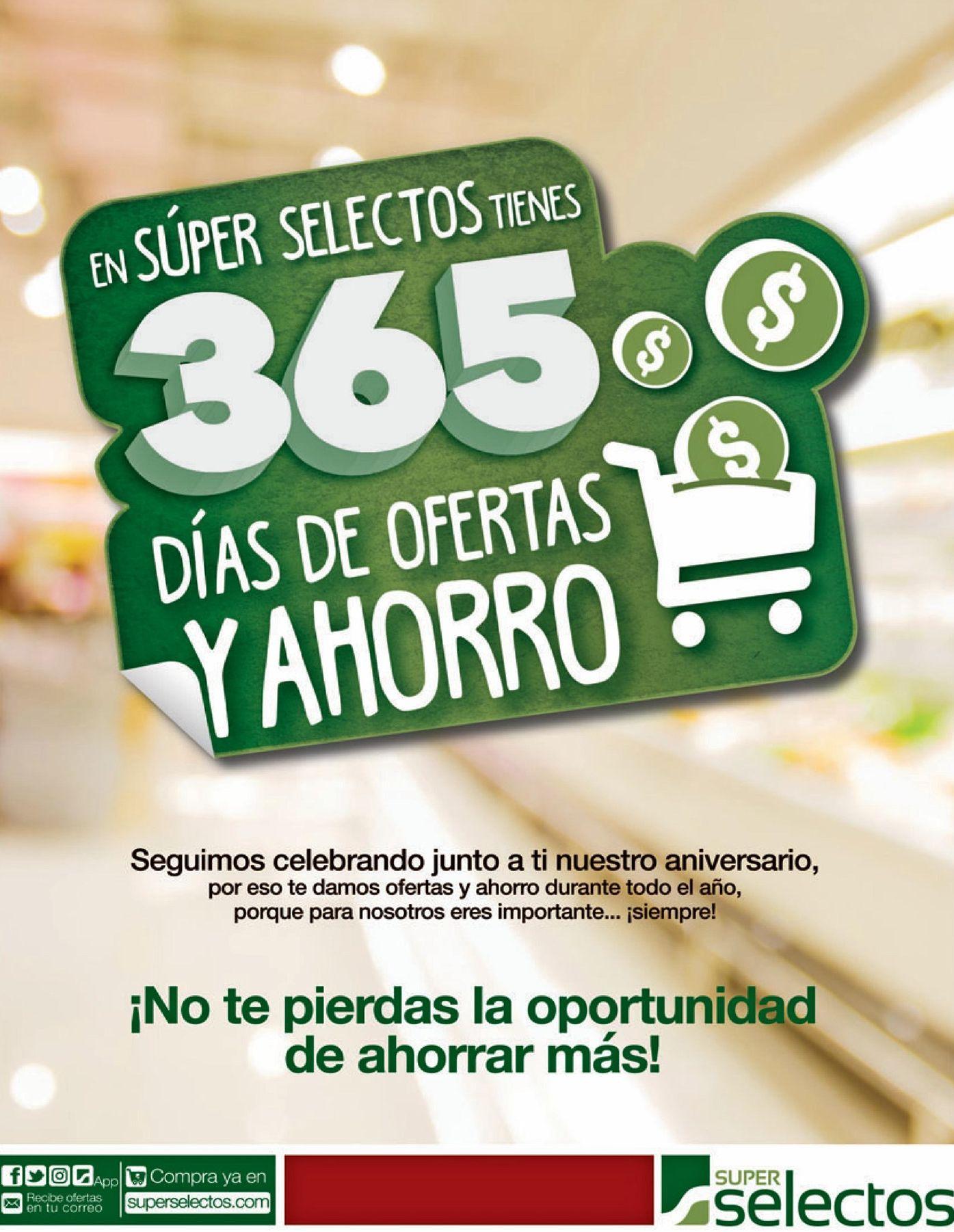 siguen-las-ofertas-365-de-super-selectos-este-finde-11nov16