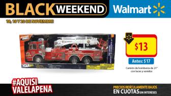 super-furgon-y-camion-de-bomberos-para-ninos