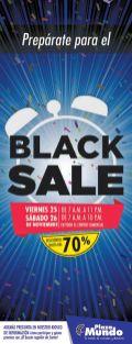 te-atreves-a-comprar-y-disfrutar-el-black-friday-en-plaza-mundo