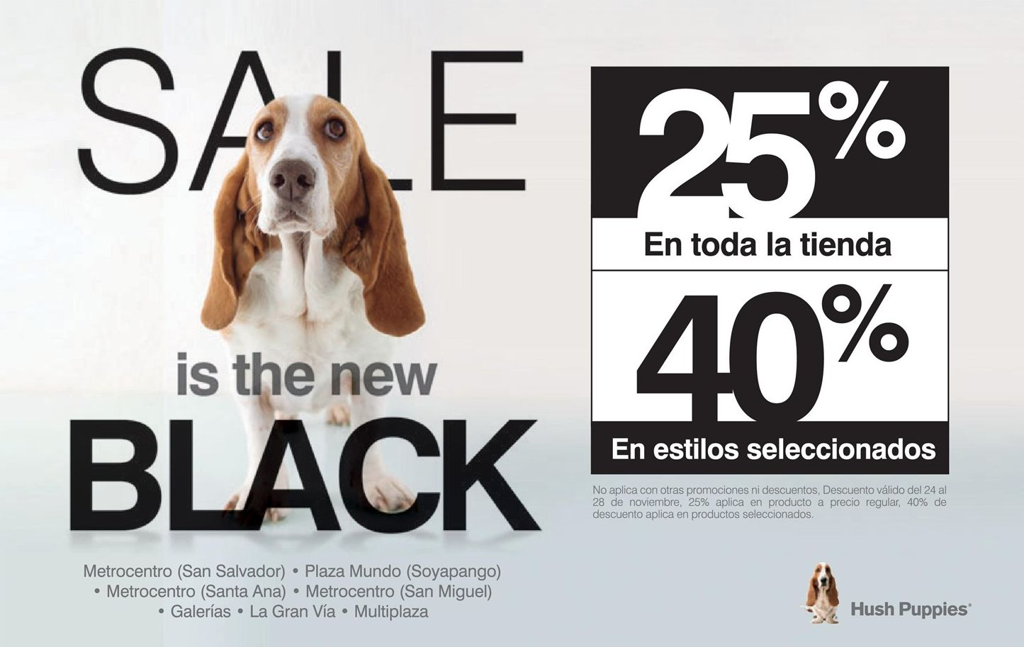 toda-la-tienda-hush-puppies-black-friday-con-25-off-y-hasta-40-off