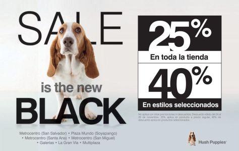 toda-la-tienda-hush-puppies-black-friday-con-25-off-y-hasta-40-off
