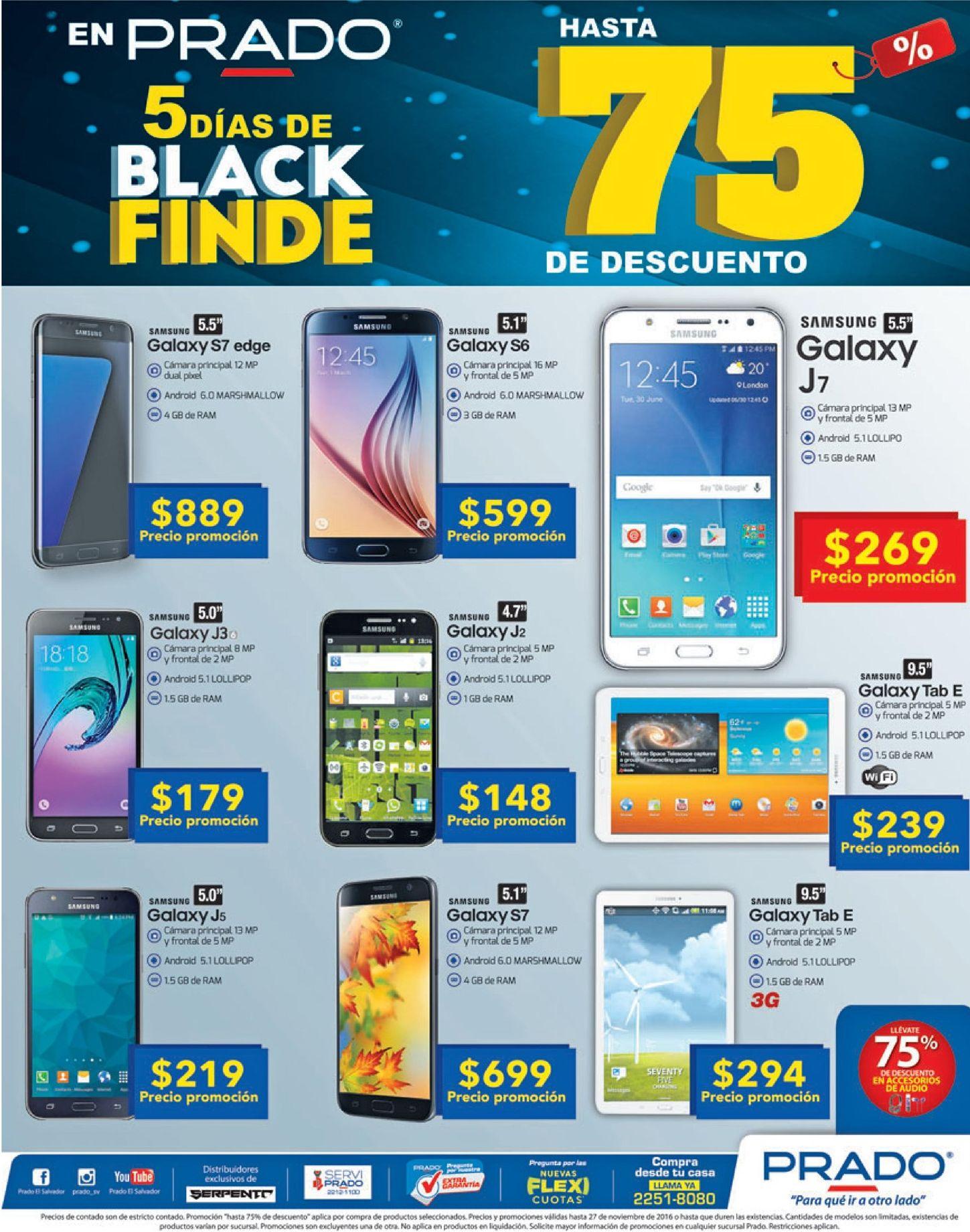 todos-los-celulares-samsung-con-descuento-black-week-de-prado