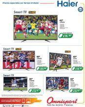 televisores-marca-haier-pantallas-grandes-led-y-smartv-functions