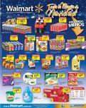 toda-la-magia-de-navidad-2016-con-productos-walmart-el-salvador