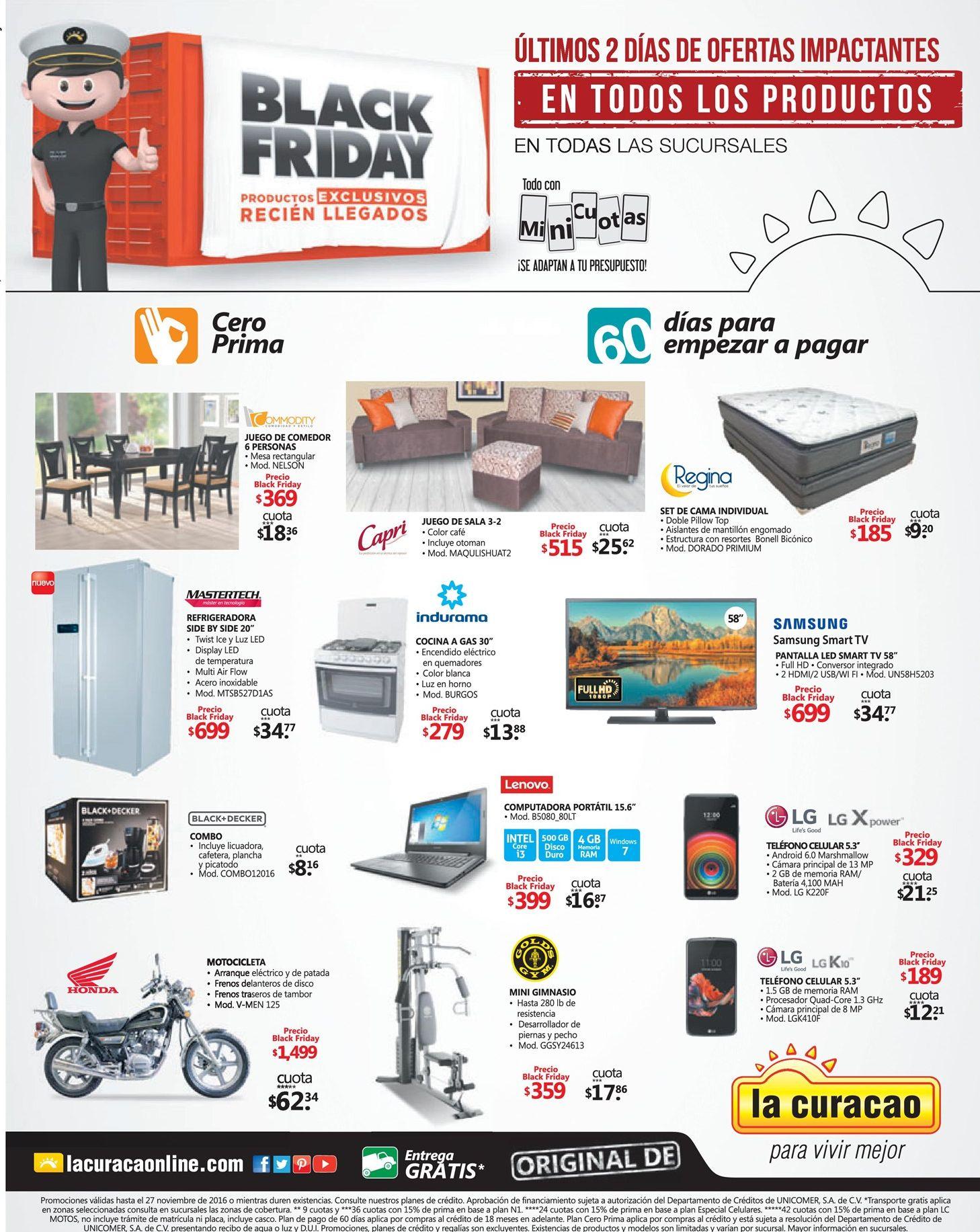 ultimos-dos-dias-de-ofertas-blackfriday-en-almacenes-la-curacao-26nov16
