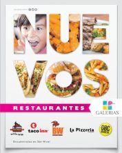 ya-conoces-los-nuevos-restaurantes-en-galerias-para-este-noviembre-2016