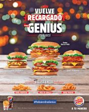 yo-quiero-una-genius-de-burger-king
