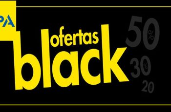 folleto de ofertas black friday 2016 epa el salvador
