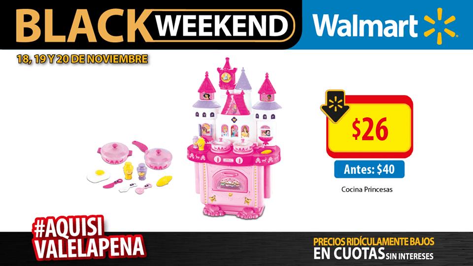 juguetes-para-ninas-cocinitas-lindas-en-walmart