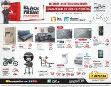 mas-promociones-en-la-semana-black-friday-de-la-curacao-2016