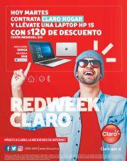 paquetes-claro-hogar-promocion-red-week-con-laptop-hp-incluida