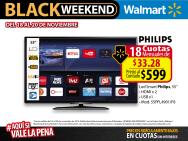 smart-tv-de-55-pulgadas-con-super-oferta-marca-phillips