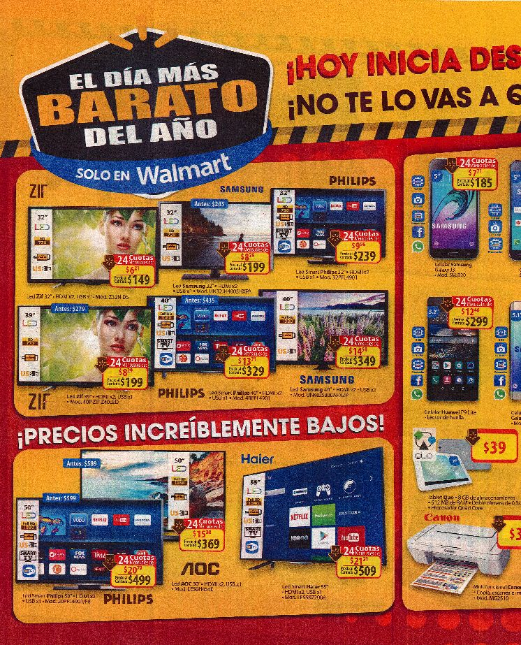 smarttv-deals-and-computers-electric-gadgets