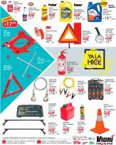 accesorioes-indispensables-en-tus-viajes-para-tu-vehiculo