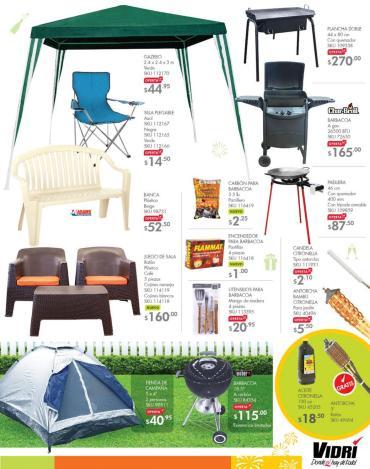 almacenes-vidri-productos-y-accesorios-para-camping
