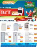 frigidaire-estrena-cocina-y-refriferadora