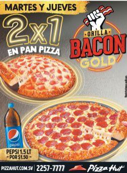 hoy-es-buen-dia-para-comer-pizza-hut-2x1