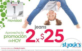 hoy-promocion-de-jeans-para-tus-hijos-en-st-jacks