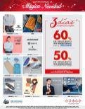 ideas-de-regalos-para-caballerso-en-almacenes-siman-dic-16