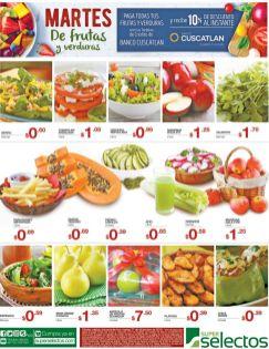 martes-de-frutas-y-verduras-en-super-selectos-ultima-del-ano