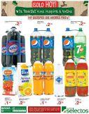 packs-de-jugos-sodas-y-bebidas-frias-en-promociones-superselectos-22dic16