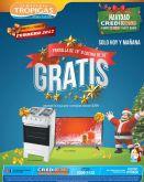 pantalla-y-cocina-gratis-or-tus-compras-navidenas-en-almacenes-tropigas
