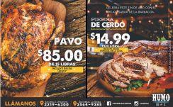 restaurante-humo-el-salvador-catering-services-for-new-year