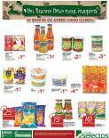 super-selectos-abarrotes-snacks-boquitas-aderezos-27dic16