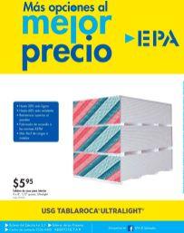 usg-tablaroca-ultralight-con-precio-bajo-en-epa