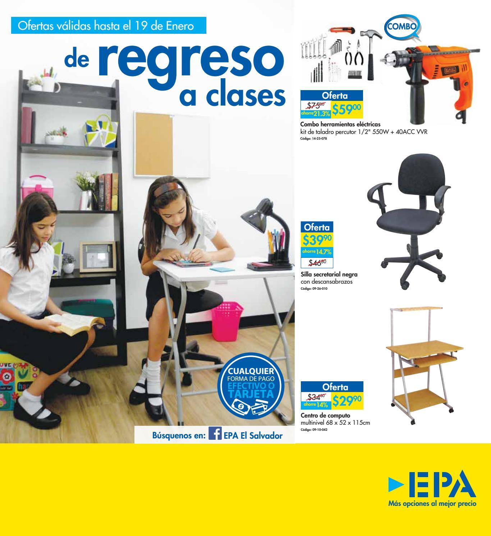 ferreteria-epa-catalogo-de-regreso-a-clases-2017