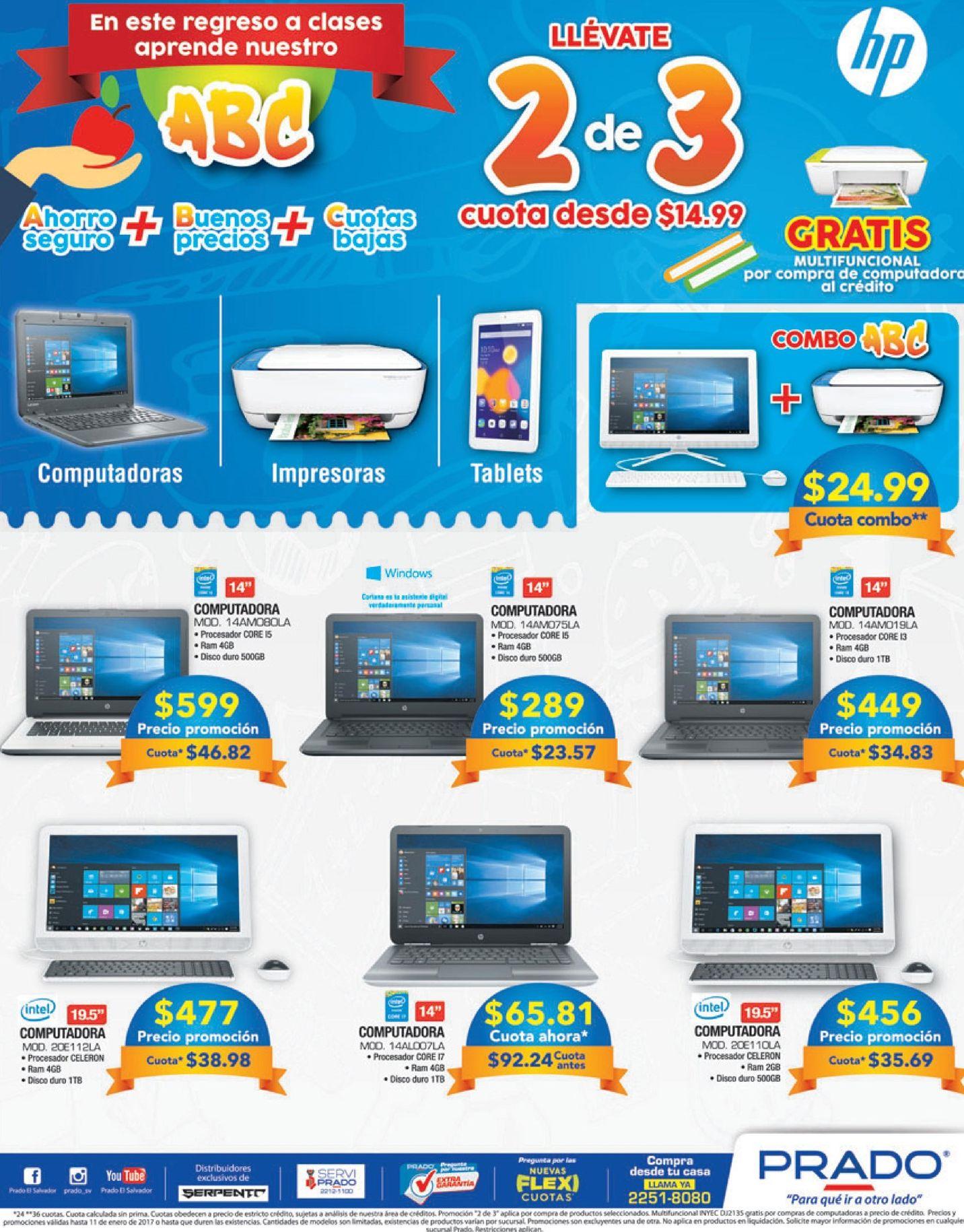 ofertas-y-promociones-en-laptops-en-almacenes-prado-enero-2017