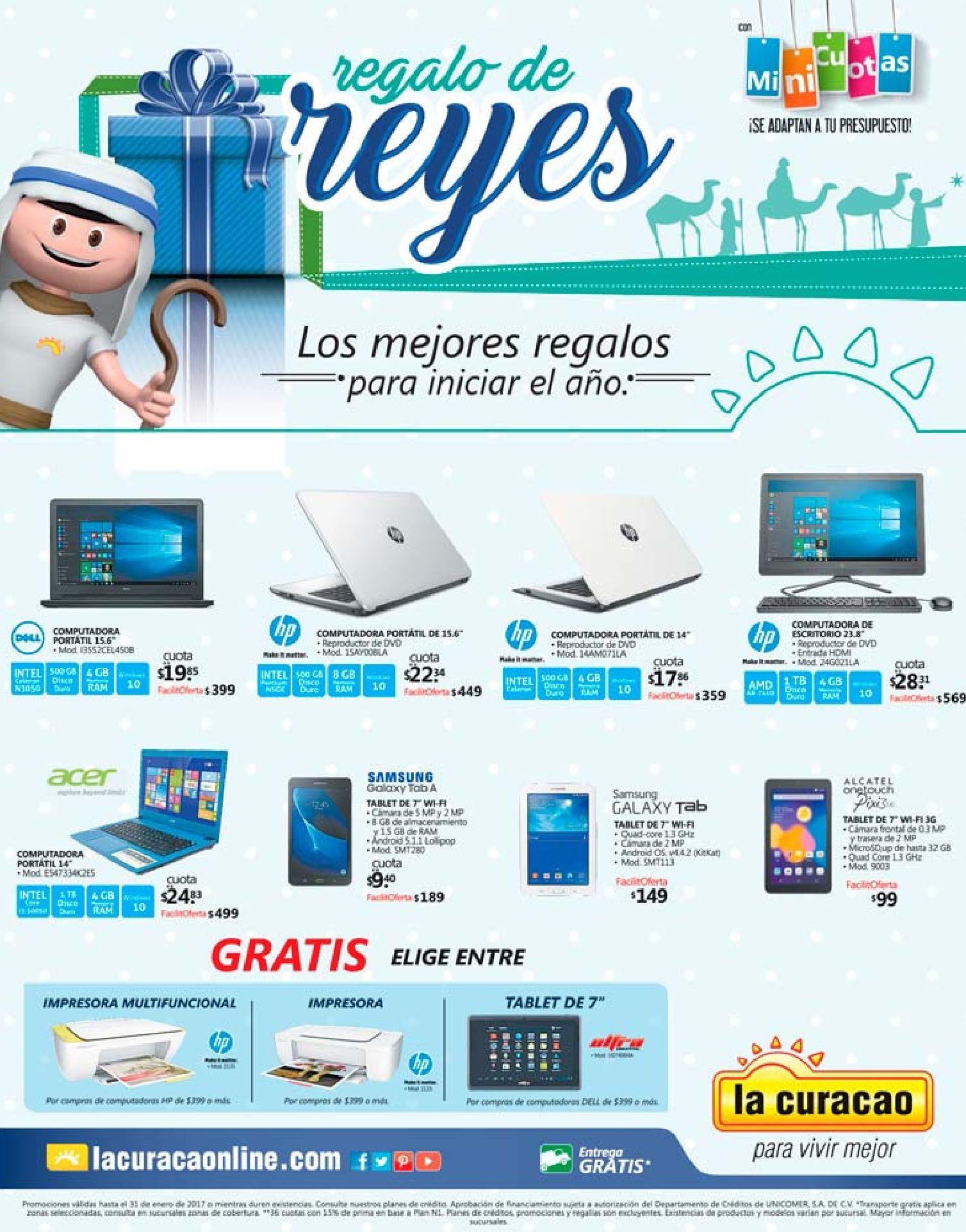 regalo-de-reyes-promociones-la-curacao-el-salvador-06en17