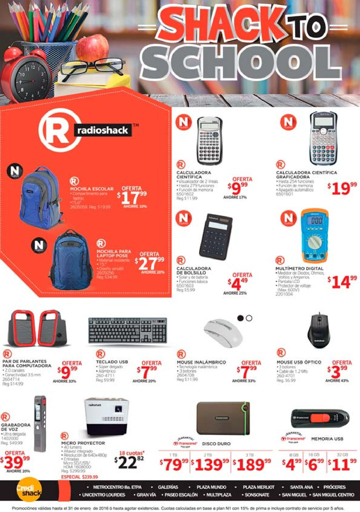 tech-geek-to-school-radio-shacks-gadgets