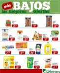 Conoce las ofertas del supermercado super selectos el salvador