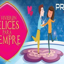 Promocion romanticas praod el salvador febrero 2017