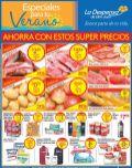 SUPER PRECIOS en pack ofertas de viernes de la despensa - 17feb17
