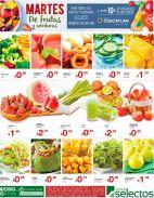 Si pagas tus frutas y verduras con tarjetas del banco cusctaln obtienes