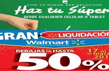 los salvadorenos disfrutas las compras y ofertas del super