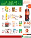 COCA COLA sin azucar Precio de instroduccion 1 dolar