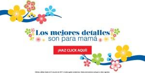 OMNISPORT Catalogo de ofertas DIA DE LAS MADRES 2017