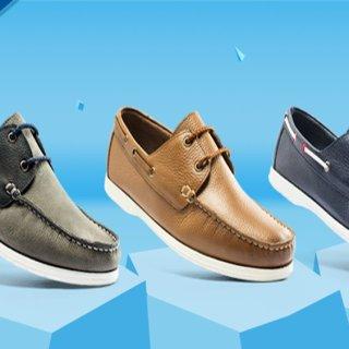 sorprende a papa con estilos cool de zapatos de moda