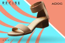 zapatos para mamas mas conservadoras via ADOC sv