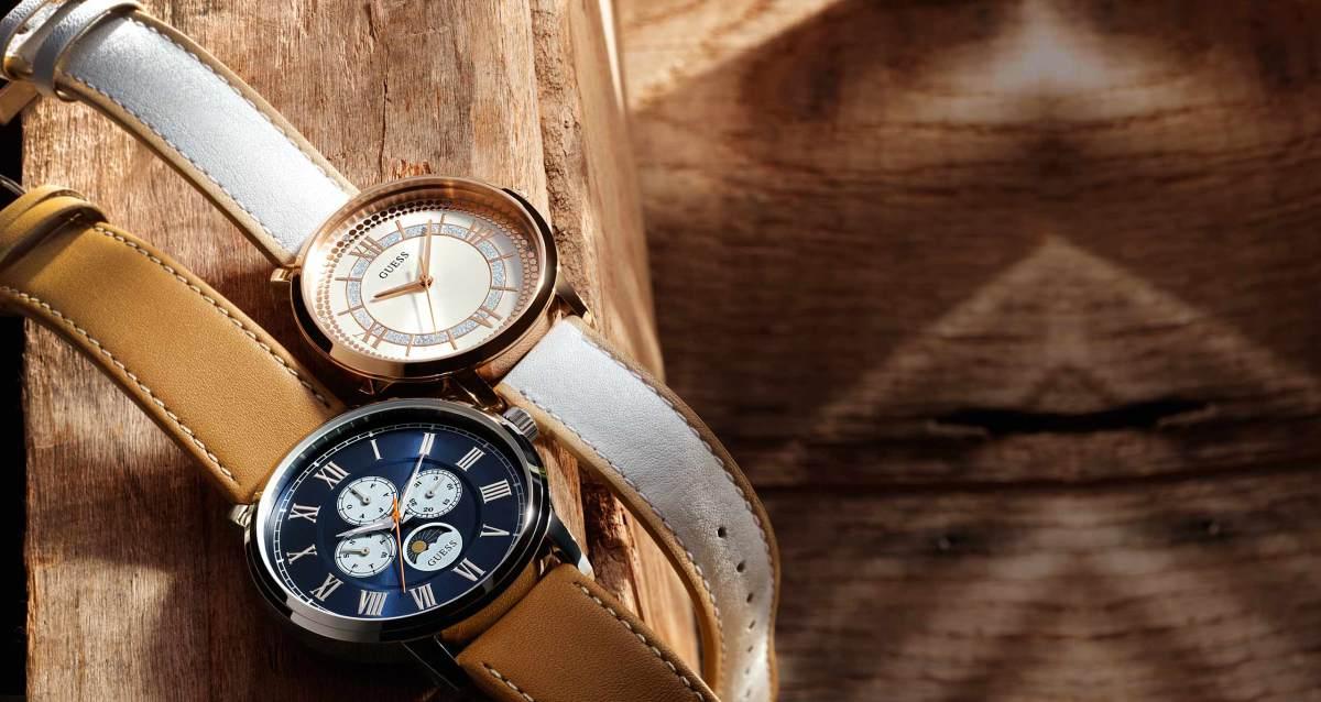 [TIPS] para comprar relojes baratos Online