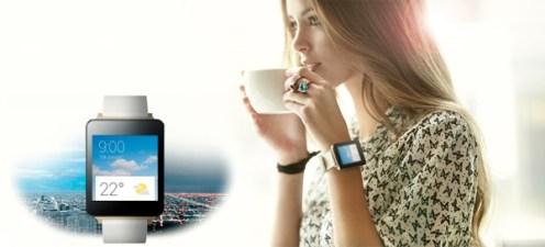 ofertas Reloj inteligente para mujer