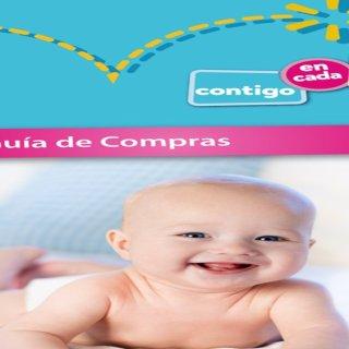 walmart catalogo de ofertas e prodcutos de bebe