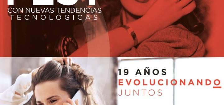 RadioShack FEST celebrando sus 19 anos en el salvador