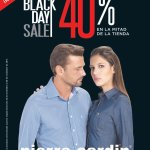 BLACK DAY sale SHIRT for men and womennPIERRE CARDIN